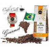 "Café Hacienda Lagoa ""Brasil"""