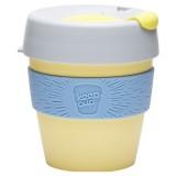 Keep Cup Lemon 227 ml