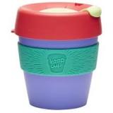 Keep Cup Watermelon 227 ml