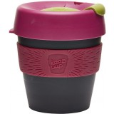 Keep Cup Cardamon 227 ml
