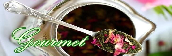 Gourmet Special