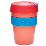 Keep Cup Tea Rose 340 ml