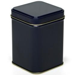 Lata Azul 25 gr