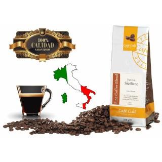 Café Espresso Siciliano