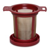 Filtro de Alta Calidad Rojo 6 cm